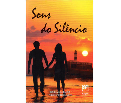 Sons do Silêncio