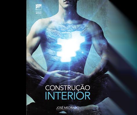 Construção Interior