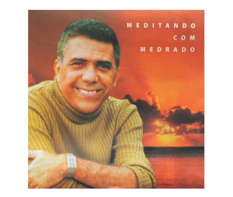 Meditando com José Medrado