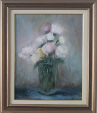 O. Wisinger Florian - OW003-21