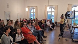 Munique - Integrio Panchologisches Institut fur Psycotherapie, Ethik und Spiritualitat