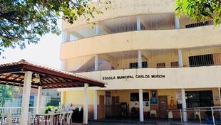 CARLOS MURION Public Elementary School