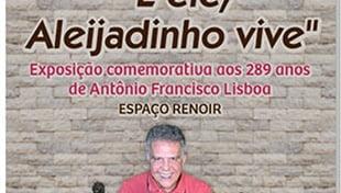 Pinturas Mediúnicas no jantar - Revivendo o São João - Banda Filomena Bagaceira
