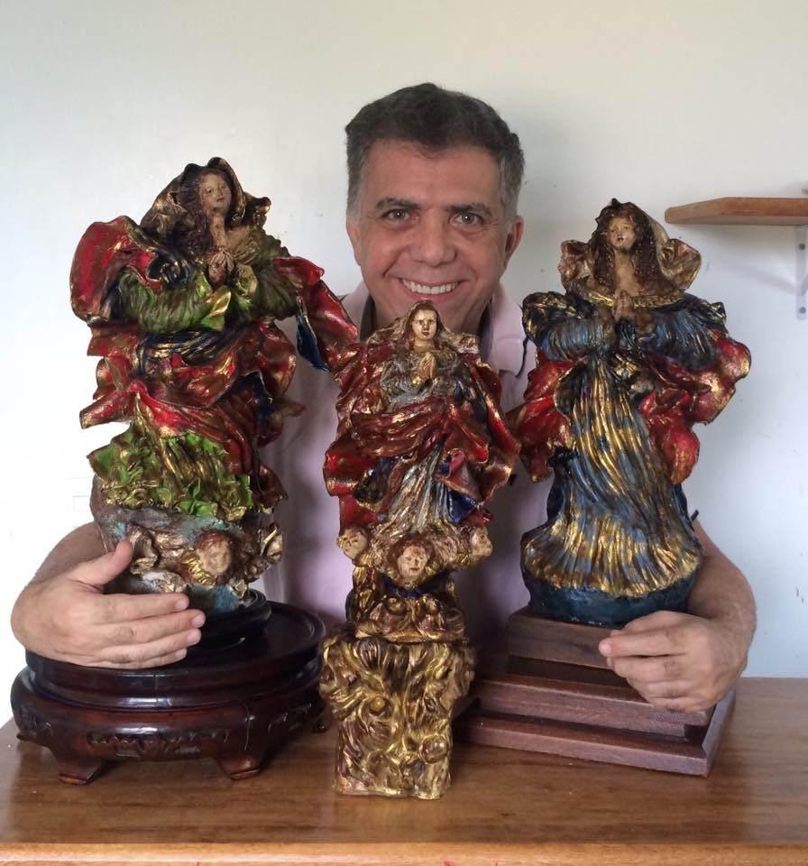 Originalidade e riqueza de abordagem em obras mediúnicas recebidas por José Medrado