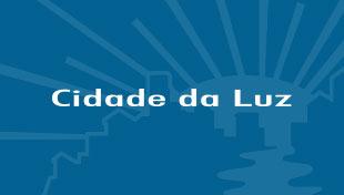 A Cidade da Luz firma parceria com a UNIFACS